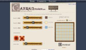 tartanmakercom